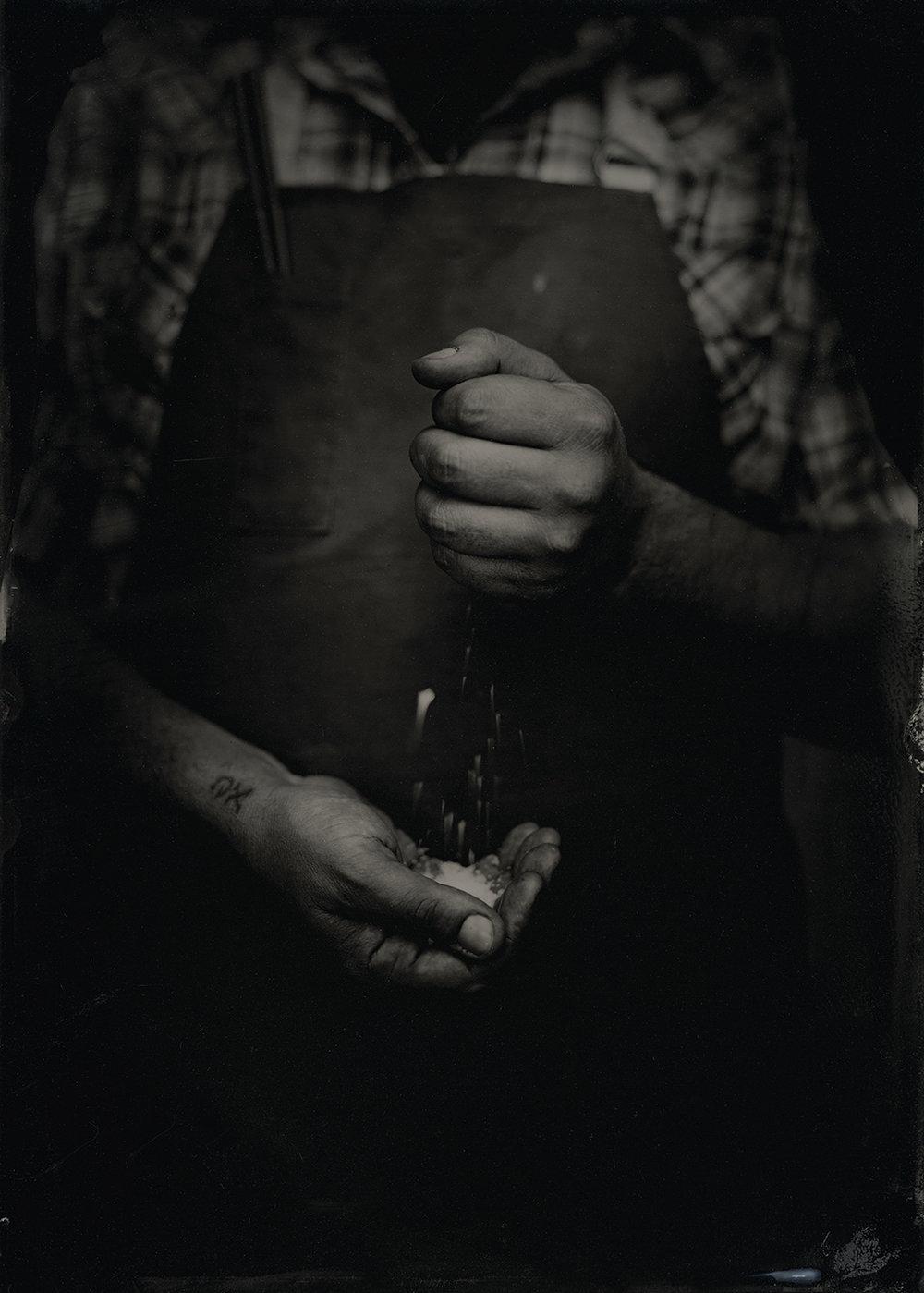 Phillipe_Hands_Salt.jpg