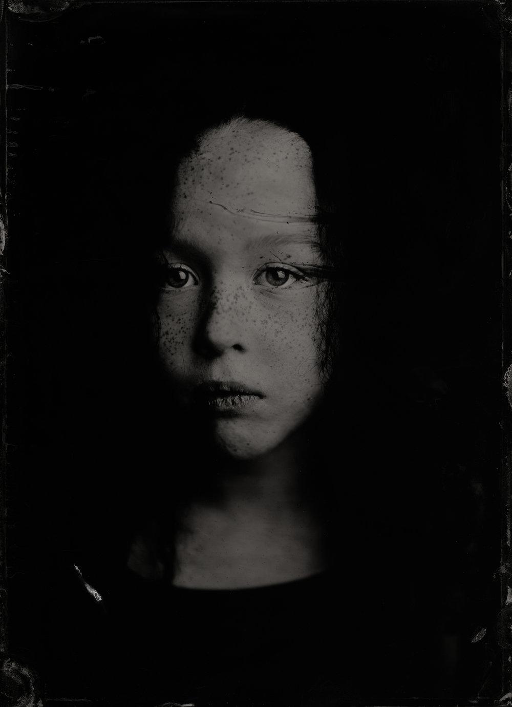 Lucy L.jpg