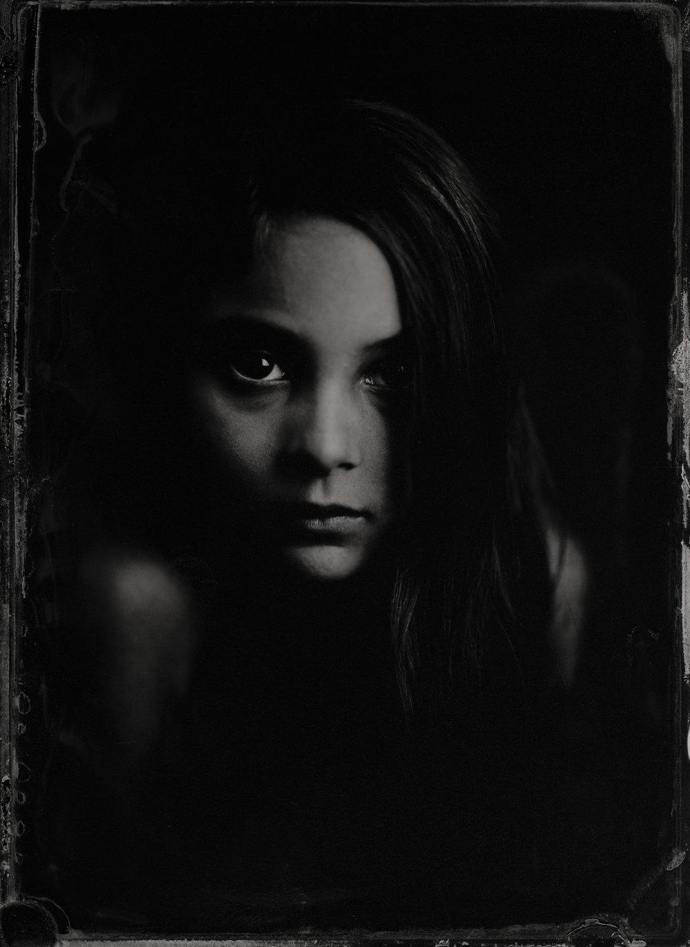 Lucia_I.jpg