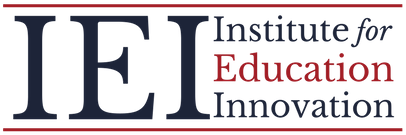 Institute for Education Innovation