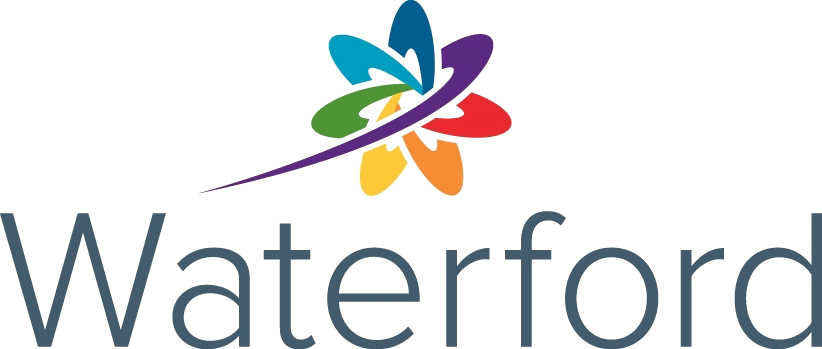 WaterfordLogo.png