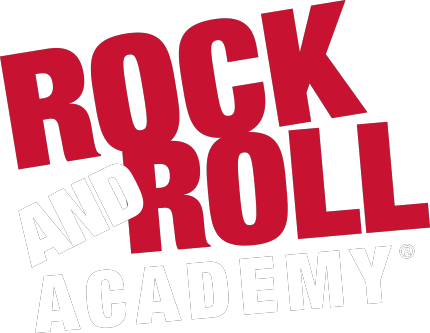 rock-and-roll-academy.png