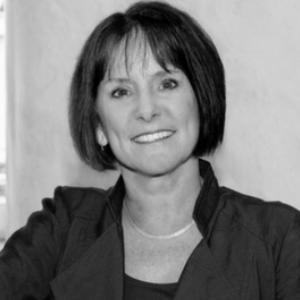 Patricia-Sullivan-Kriss.png