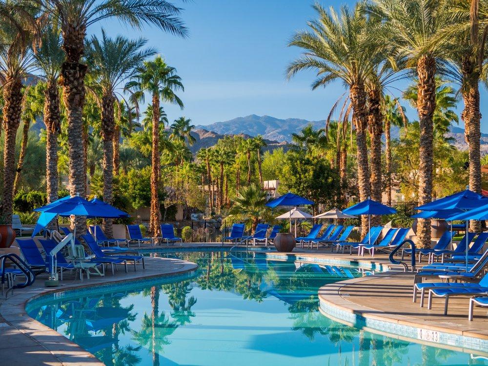 2020 Winter Summit - Hyatt Indian Wells | Palm Desert, CAJanuary 20–23, 2020