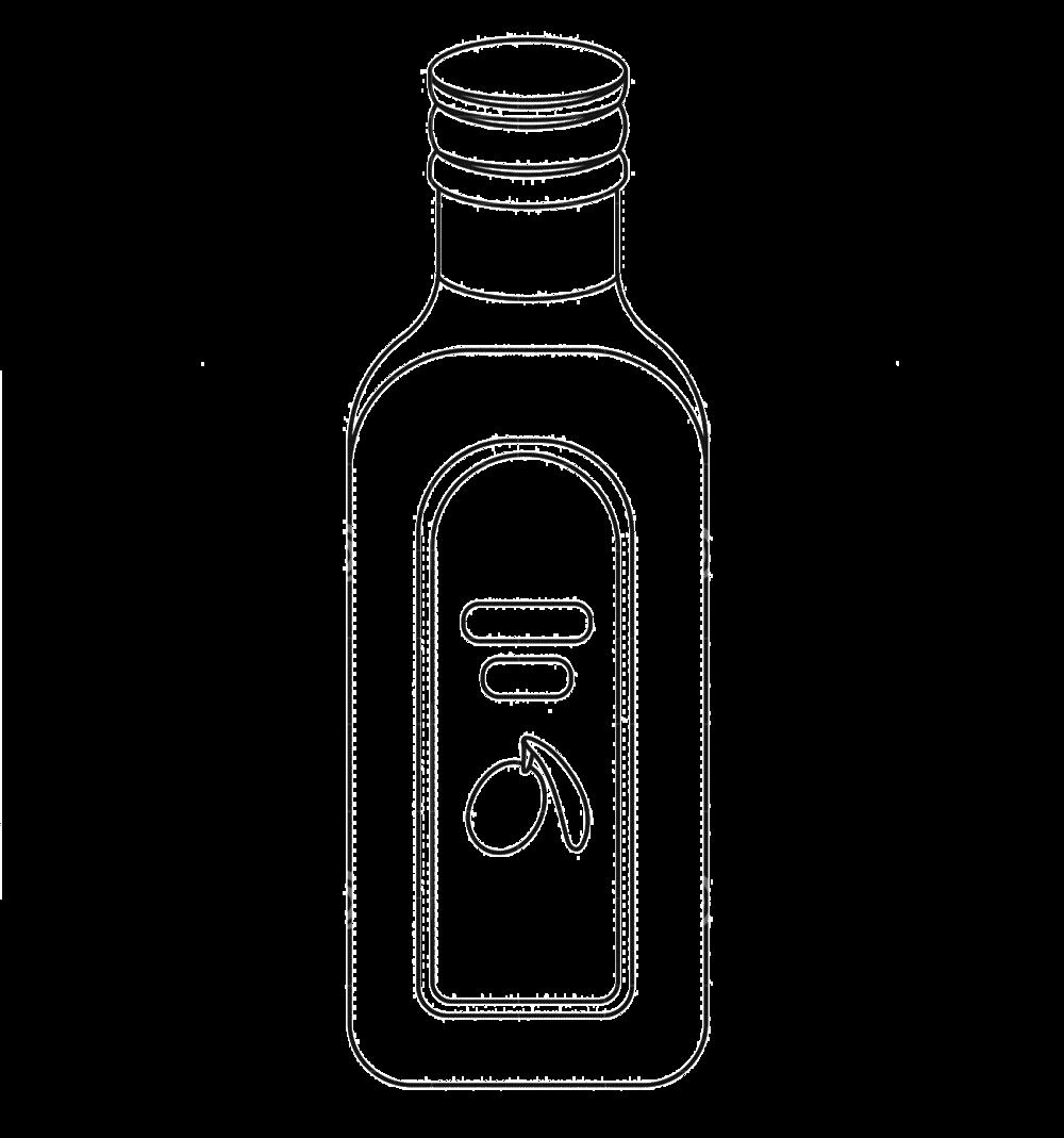 Roseship oil