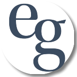 elaine-geroulo-logo.png