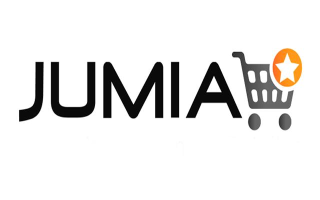 Jumia_CLIENT.jpg