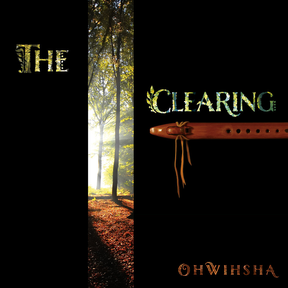 The Clearing cover.jpg