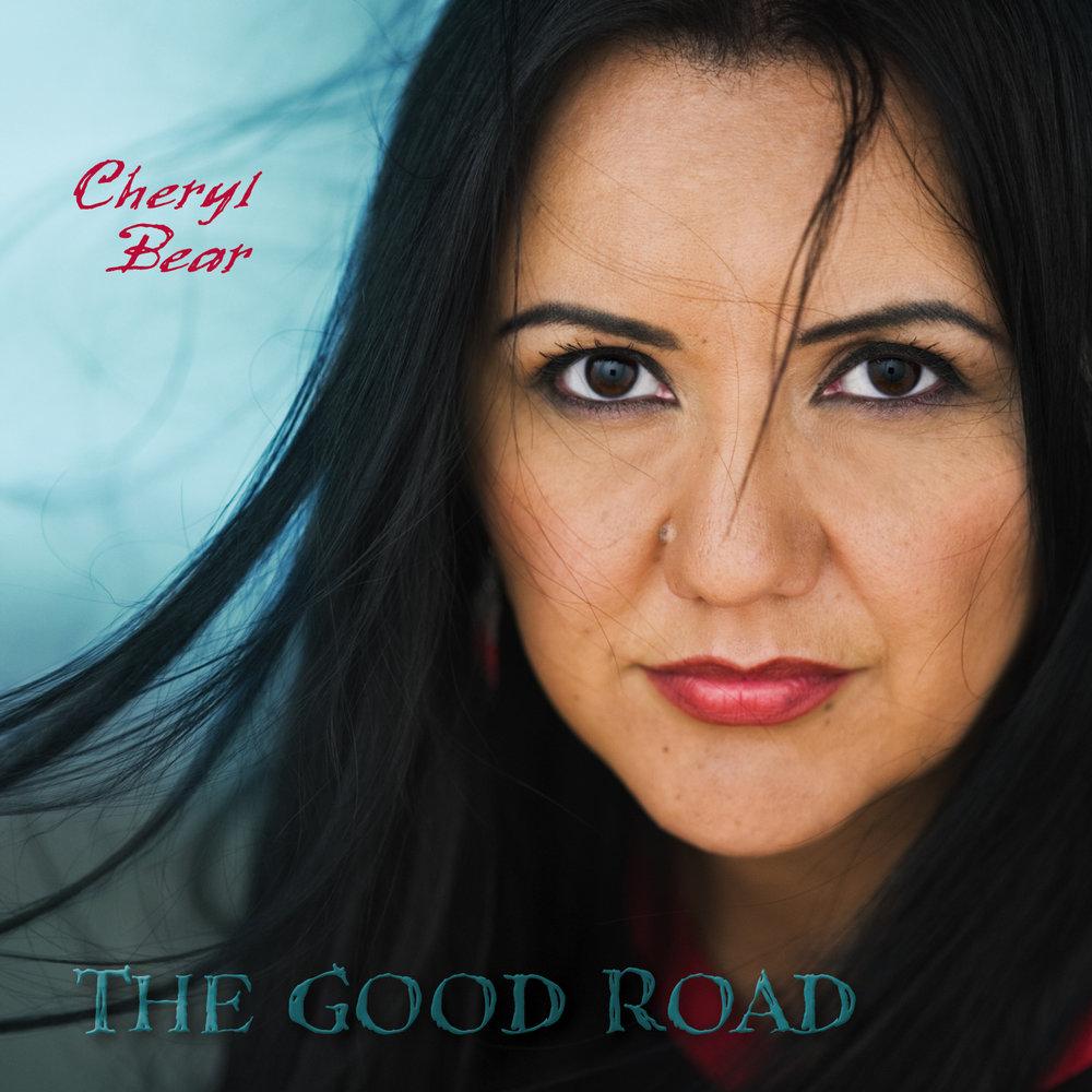 The Good Road.jpg