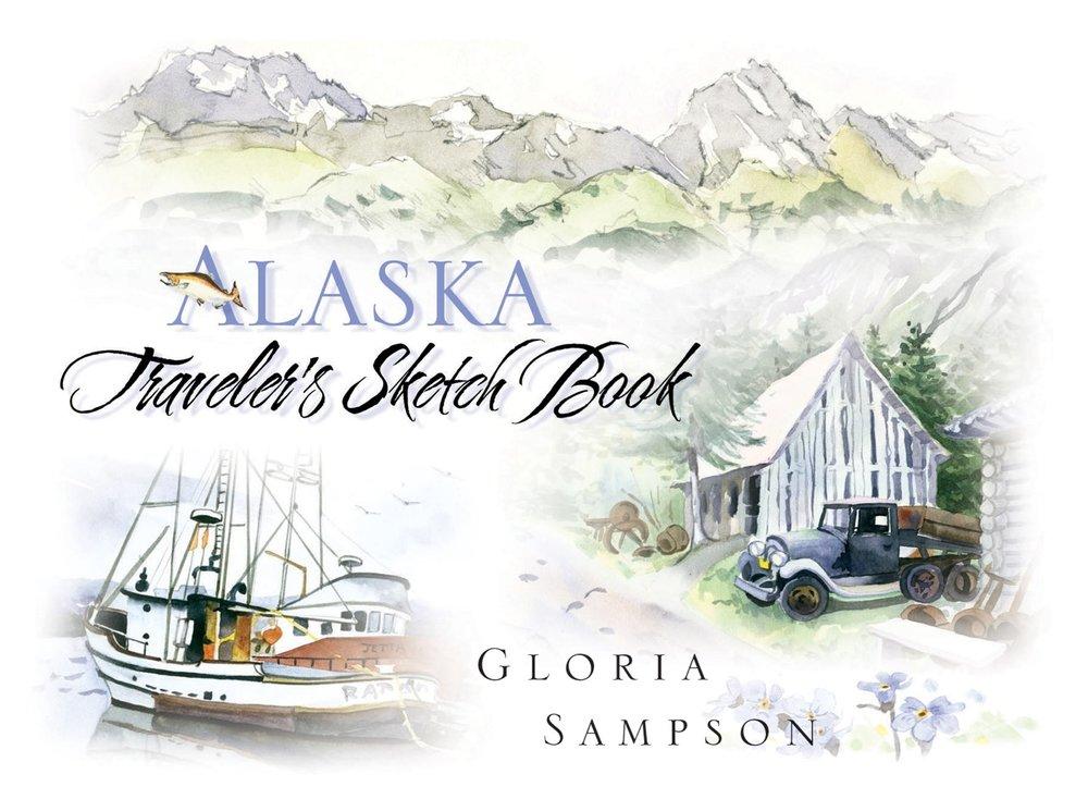 Alaska sketchbook covers-1.jpg