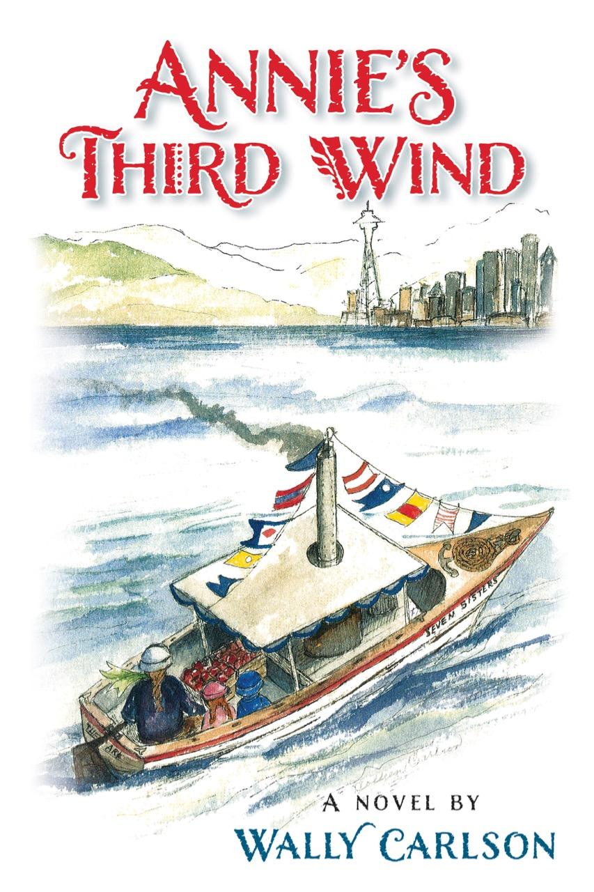 Annies 3rd Wind cover.jpg