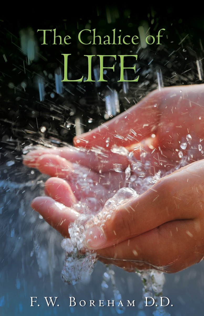 Chalice of Life.jpg