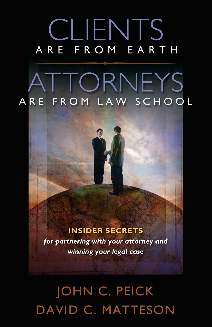 Clients-Attorneys cover.jpg