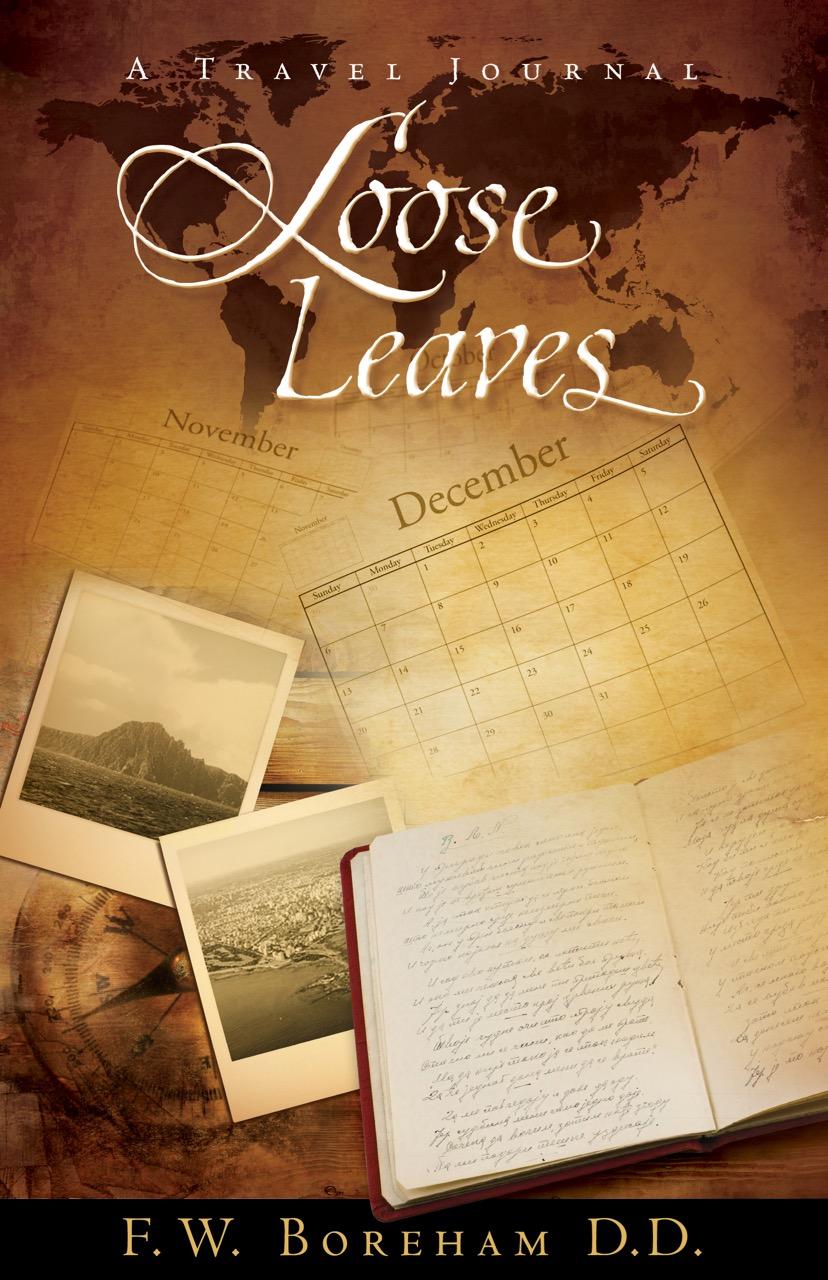 Loose Leaves cover.jpg