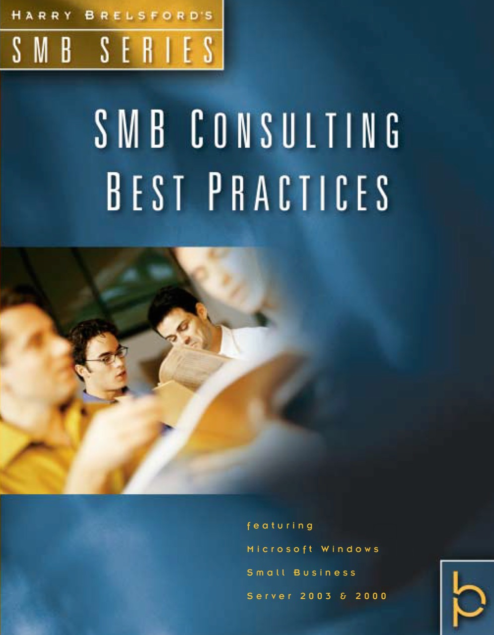 SMB Consulting.jpg