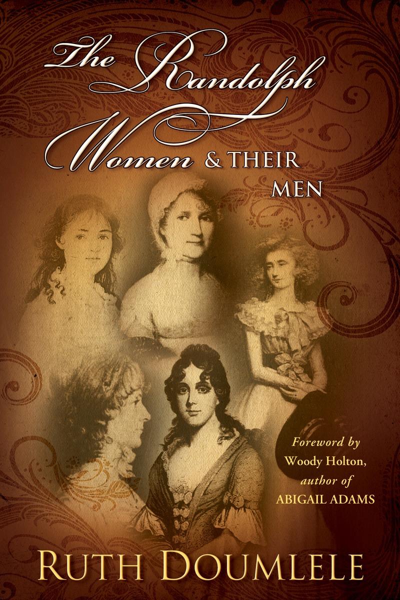 The Randolph Women.jpg
