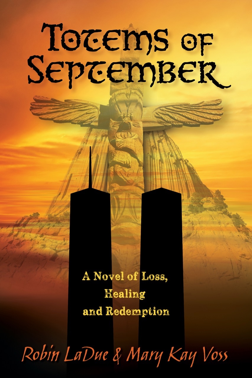 Totems of September cover.jpg