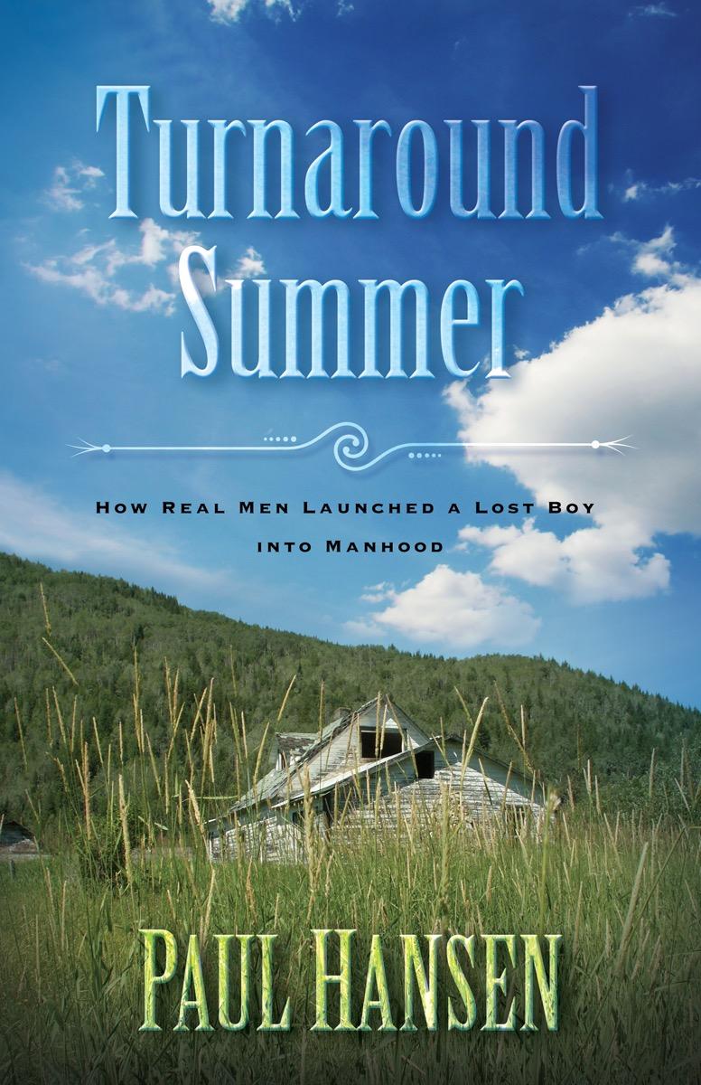 Turnaround Summer cover.jpg