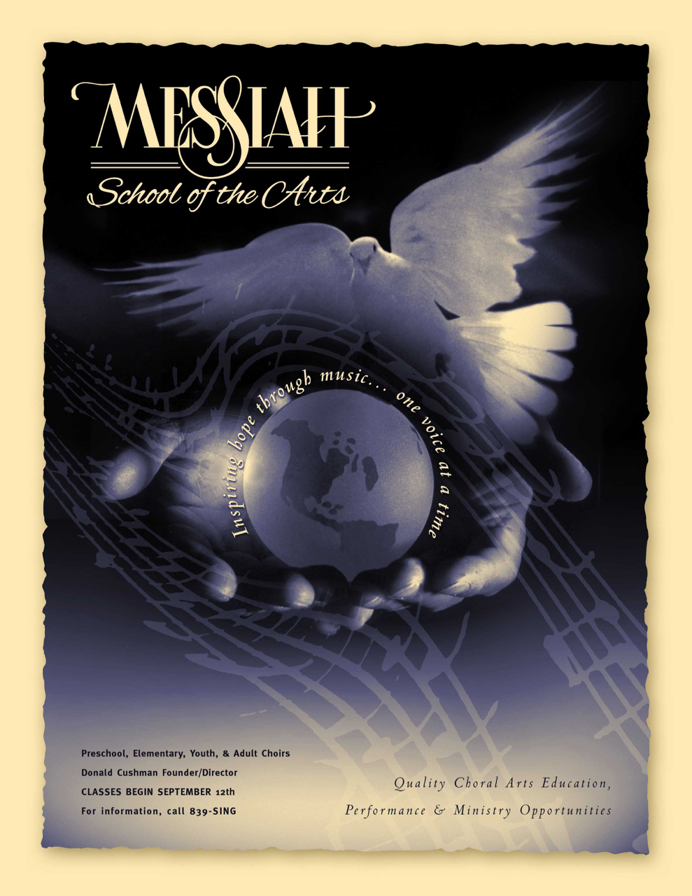 Messiah poster.jpg