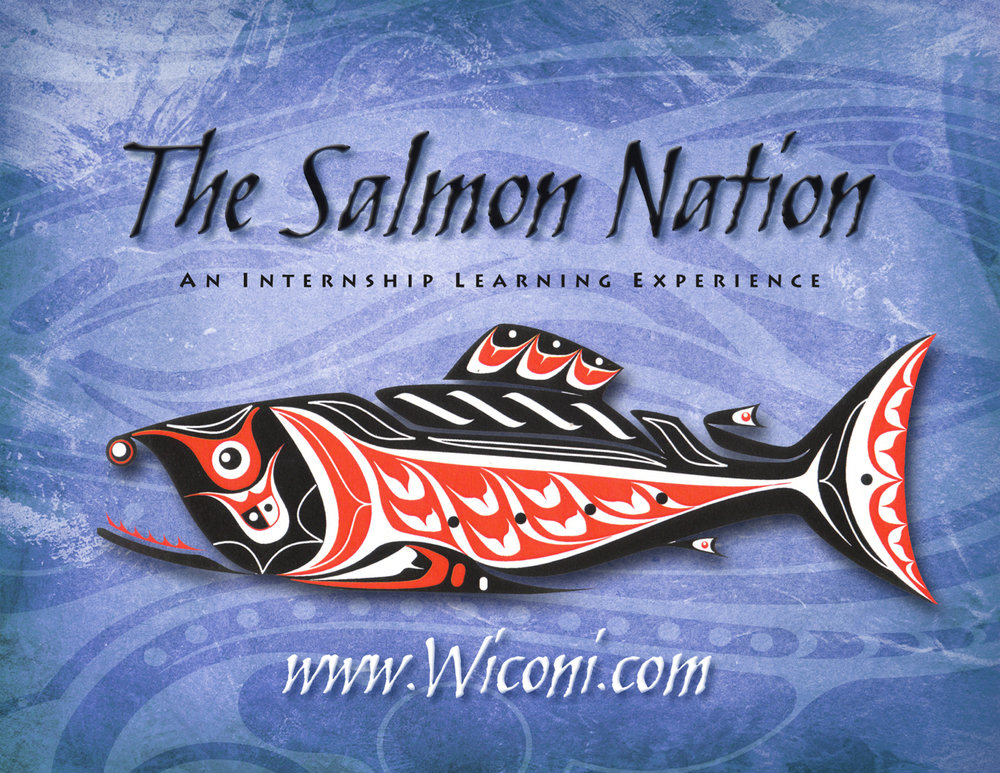 Salmon Nation4.jpg