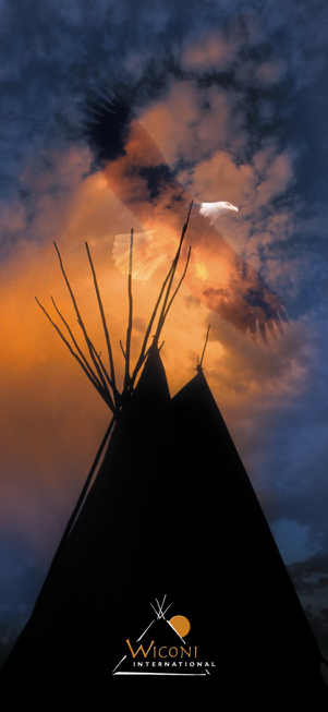 teepee-color.jpg