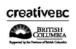 creativebc_bcid_V_black-1.png