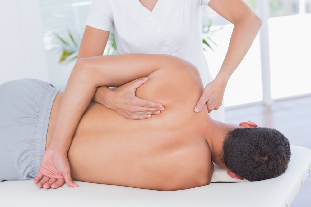 back massage.jpg