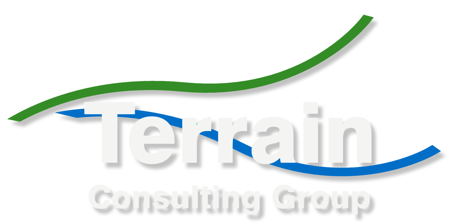 Town Planner Melbourne & Town Planning Consultants | Terrain Consulting