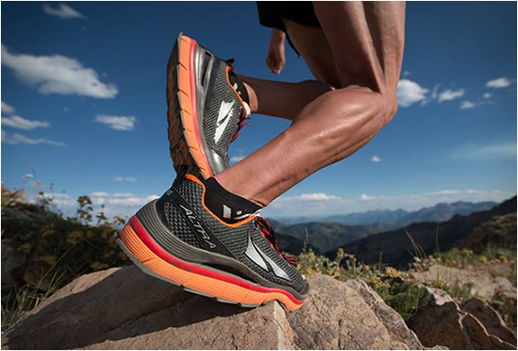 altra-olympus-trail-running-shoe.jpg