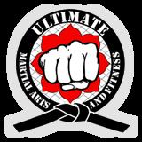 UMAF Dojo Logo (White Outline) 2.png