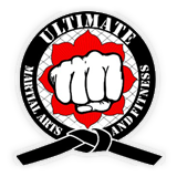 | UMAF Dojo - Lynbrook, New York