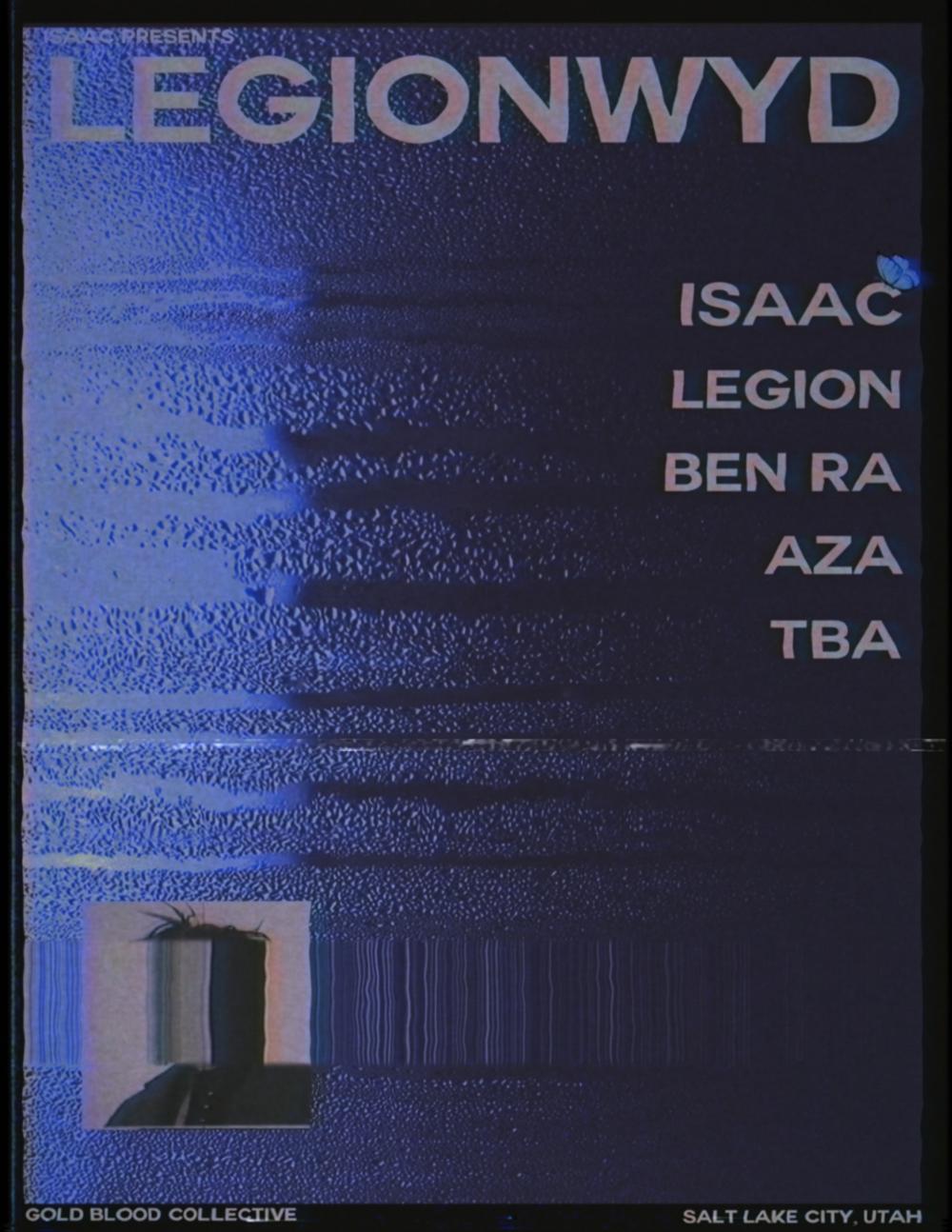 c73b813c-b936-4156-8f37-9b3777cc8f90_rw_1920(1).png