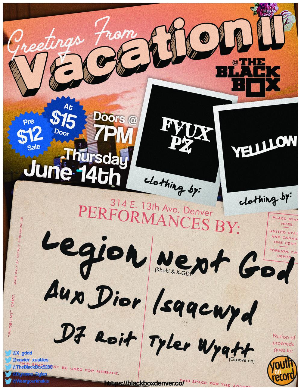 Vacation 2 Poster Flat.jpg