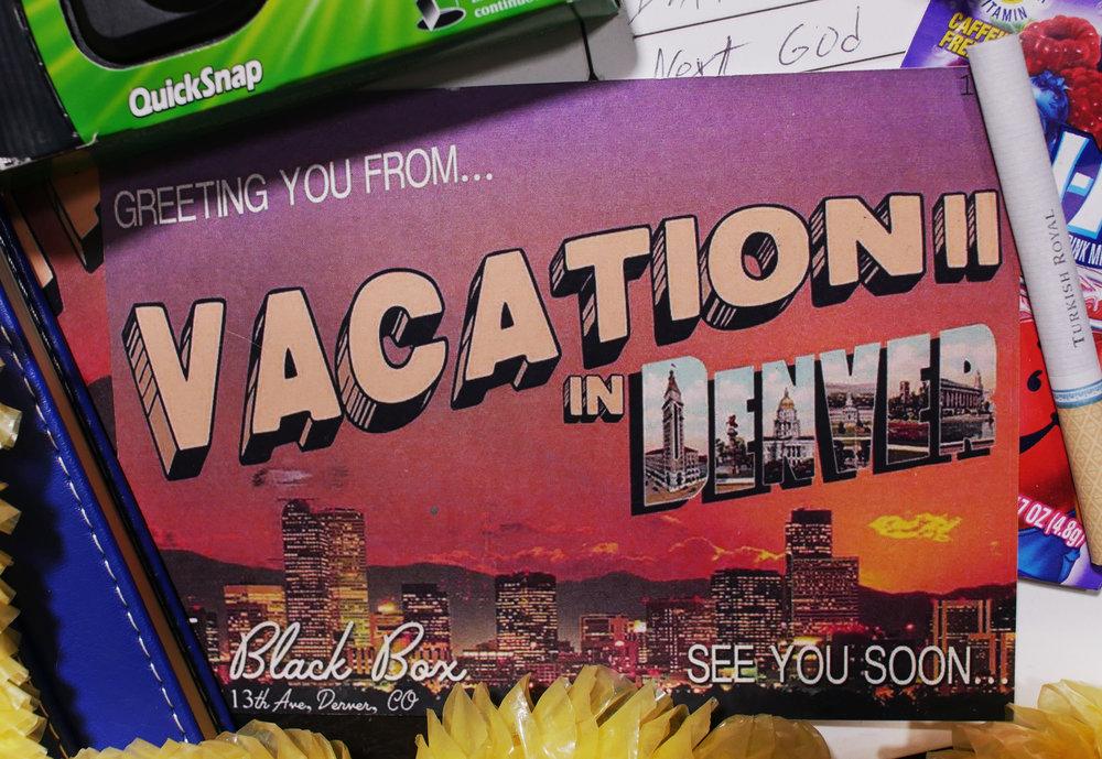 Vacation 2 Promo.jpg