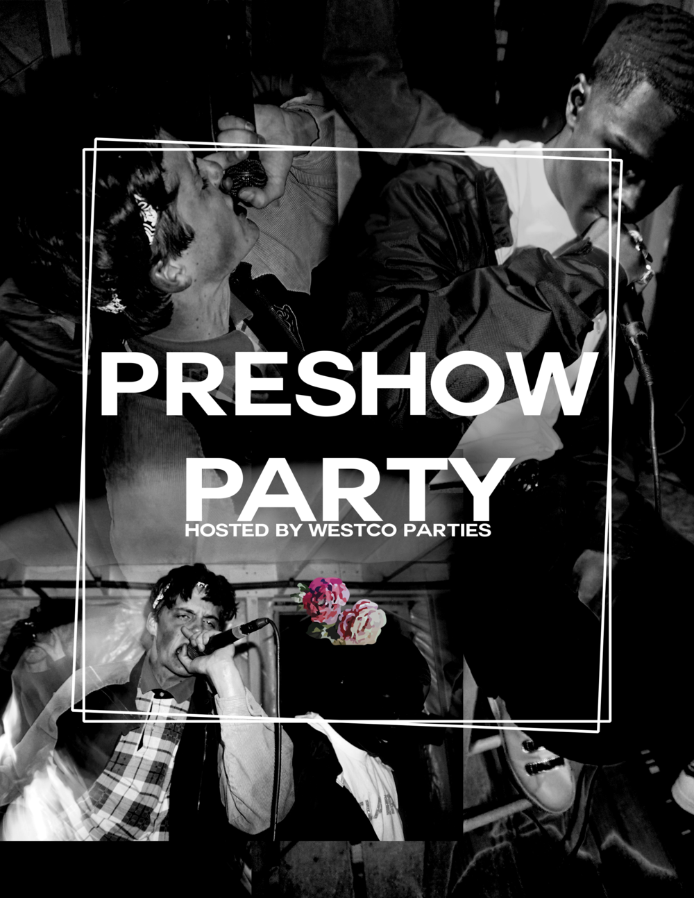 preshow party_westco.png