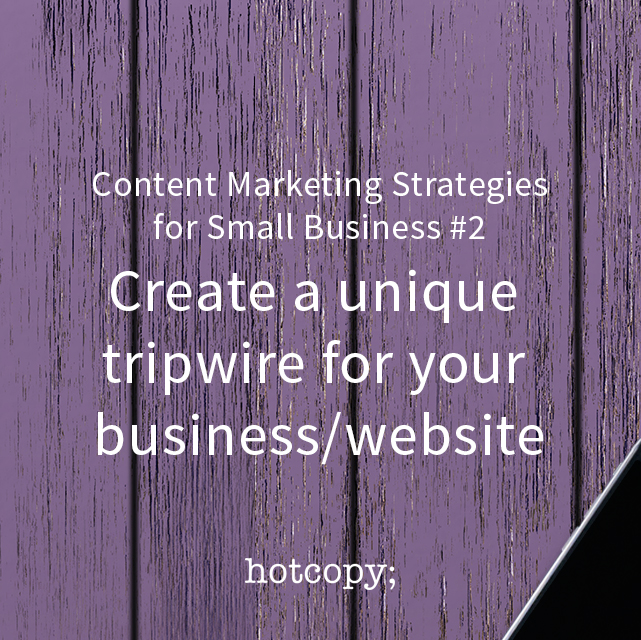 content marketing strategies small business 02
