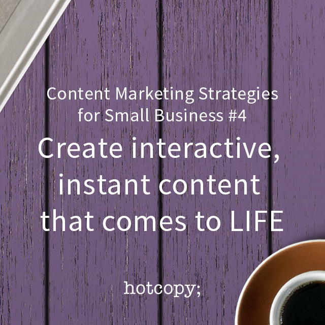 content marketing strategies small business 04