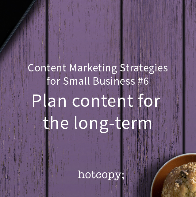 content-marketing-strategies-small-business-06.jpg