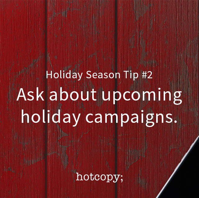 make-money-writing-holidays