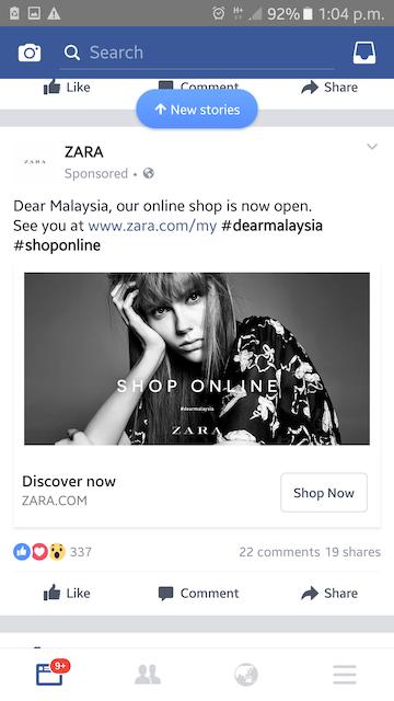 zara-malaysia-localization-fail-01
