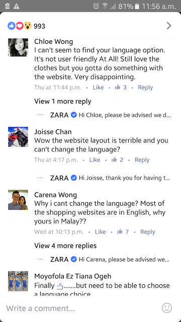 Zara's #EpicFail in Malaysia Shows Why Translation Does Not Equal Localization 7.png