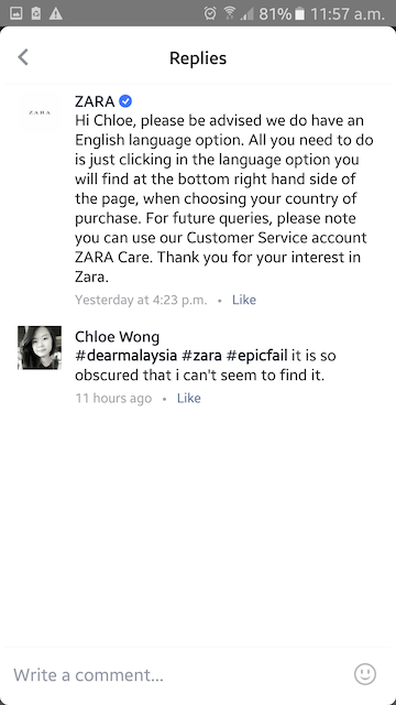 Zara's #EpicFail in Malaysia Shows Why Translation Does Not Equal Localization 8.png