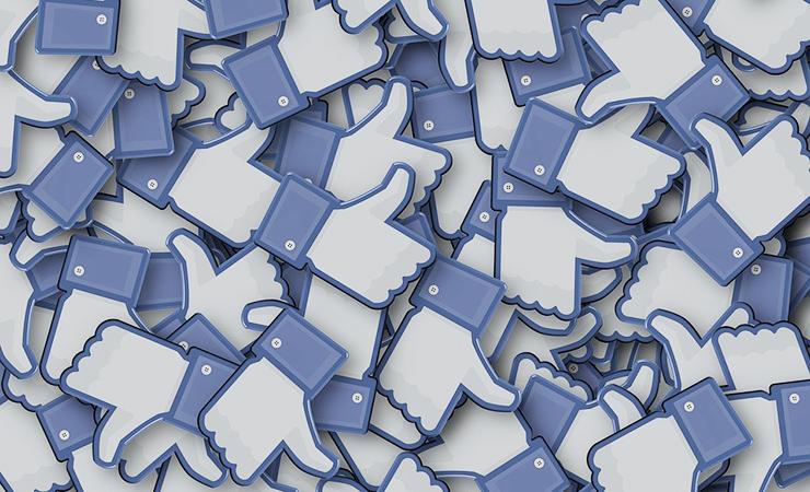 I Have a Thousand Likes on Facebook. So Where's My ROI? 1.jpg