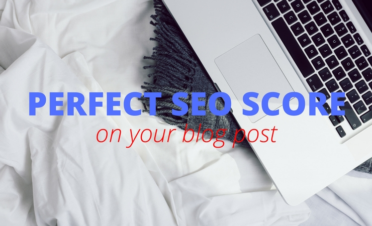 How to Get a 100% SEO Score on Your Blog Post 1.jpg