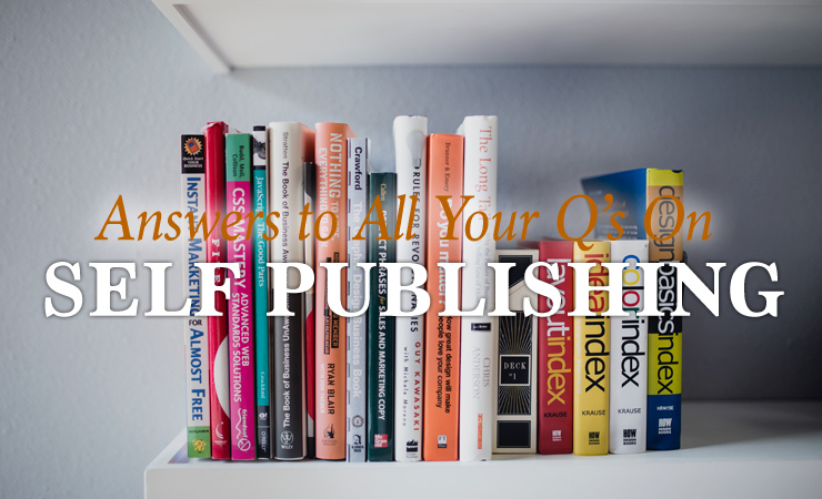 An In-Depth Guide to Self-Publishing Your Own Book 1.jpg