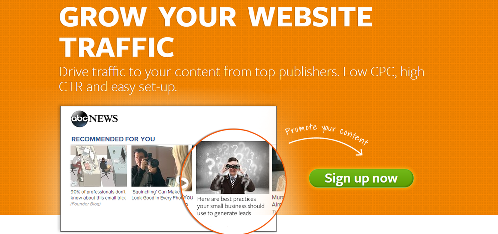 Why High Paying Landing Pages Will Make You a Rock Star Writer 6.png