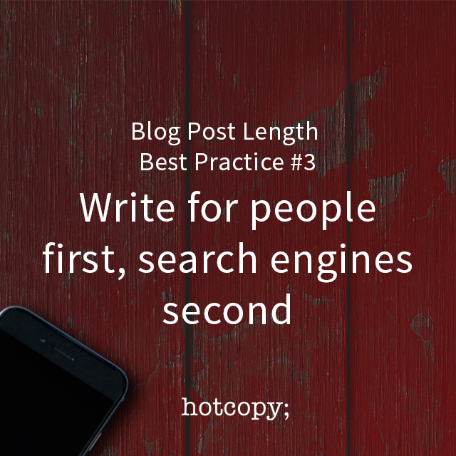 blog-post-length-03.jpg