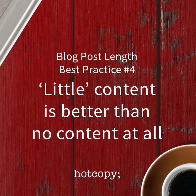 blog-post-length-04.jpg