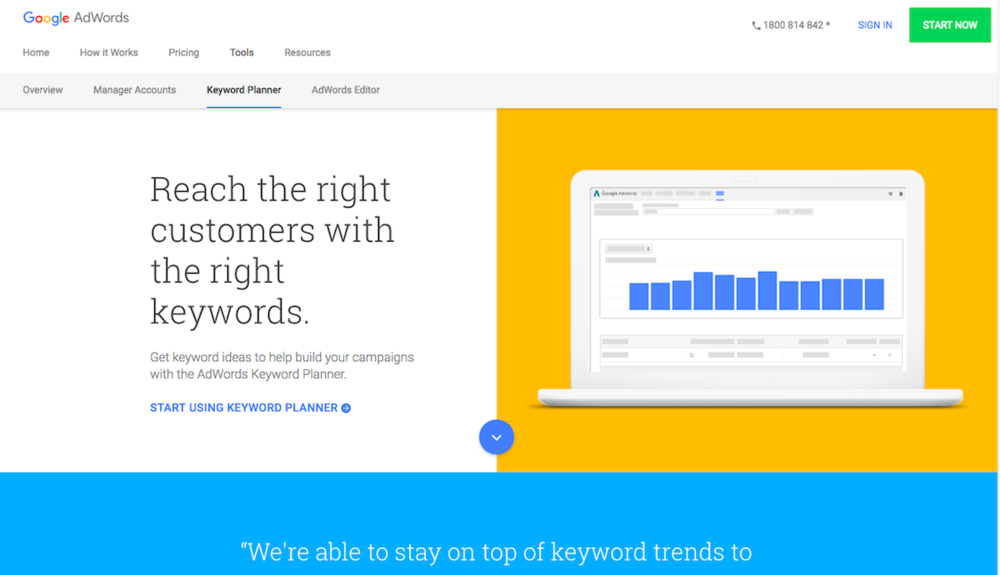 free-keyword-research-tool-google-keyword-research-tool