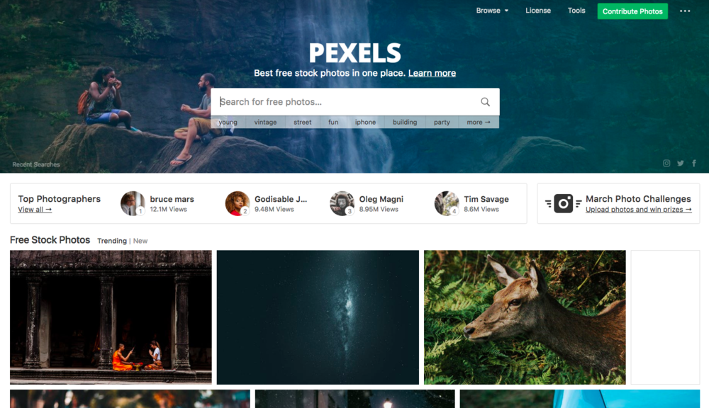 15-free-stock-photo-sites-1.png